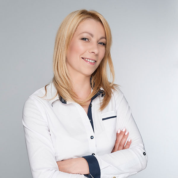Monika Bednarska