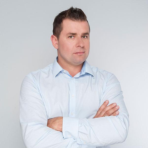 Eugeniusz Koczorowski